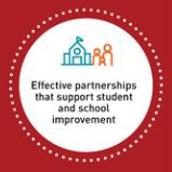 The Dual Capacity-Building Framework for Family-School Partnerships (Version 2)