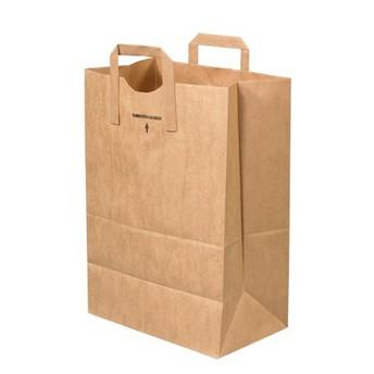 Paper Bags?