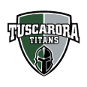 Tuscarora High School Performing Arts Boosters