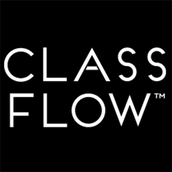 What to Know About Classflow