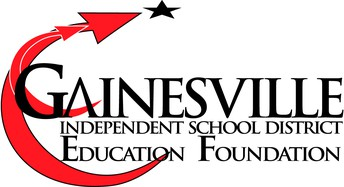 Education Foundation Awards Innovative Teaching Grants