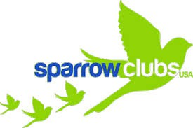 Sparrow Club at SMMS