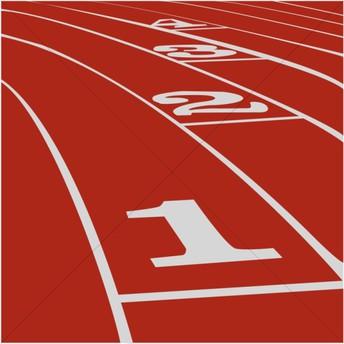 CCHS Track & Field