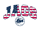 Patriotic JAGS Shirts