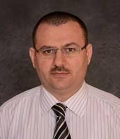 Mr. Ozer