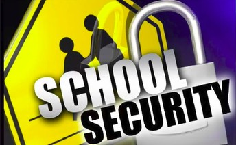 New Security System for Jerome School District