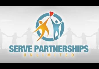 Featured Organization: Serve Partnerships Unlimited