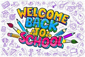 4th/5th Grade starts in-person on Tuesday, Jan. 26th