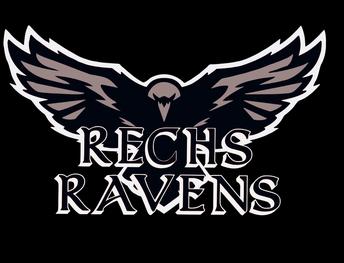 RECHS Merchandise