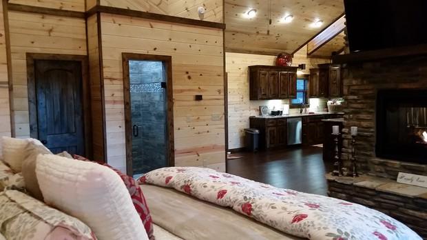broken cabins bow ok of for cute luxury rent oklahoma brilliant cabin vacation rentals ideas