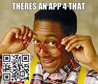 That Ram App