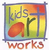 Kids Art Works - calenders, cards, diary, mouse mat, sketch pad