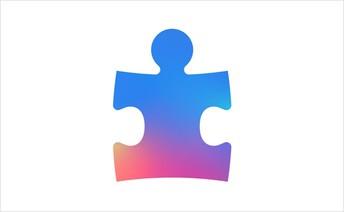 World Autism Month