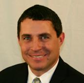 Tim Carver, Principal