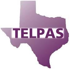 TELPAS Practice