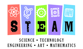 STEAM Assembly
