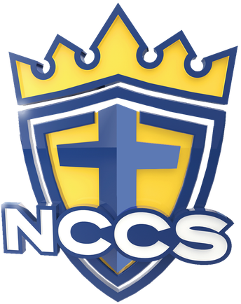 What is NCCS Planning for School this Fall?