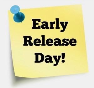 December 18: Early Release