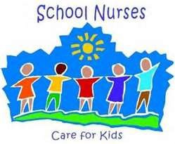 Pick Up Student Medication From Nurse Hensel By Noon May 25