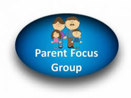 Revamping and Re-advertising the Cardinal Care Parent Focus Group!