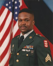 Alfred Jules Coleman, Jr.