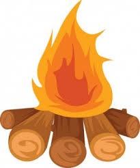 Bonfire Potluck-October 26th