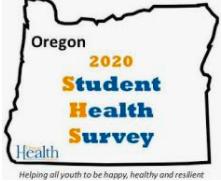 Student Health Survey: April 6
