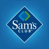 Sam's Club Vendor - 3/8