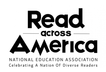 Read Across America Week at Hardy