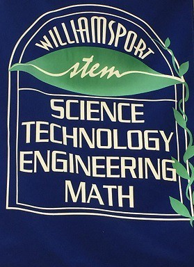 STEM Academy @ WHS