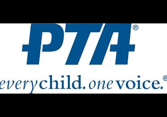 PTA Advocacy & Legislature in Session