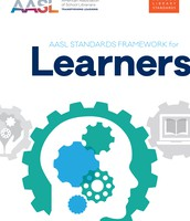 AASL Standards Framework for Learners