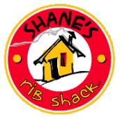 Shane's Rib Shack (Platinum Sponsor)