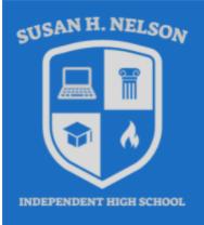 Susan H. Nelson High School Alumni