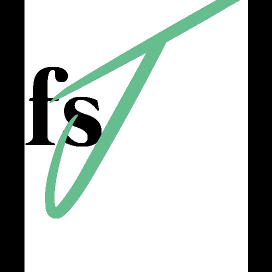 FS Journalism profile pic