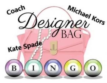 Bag Bingo Committee Meeting