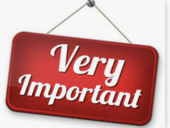 SCSD Family Message for May 14th, 2021 (Repeat)