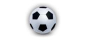 MMS Soccer Club