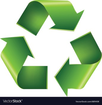 Recycling Program Chair Needed
