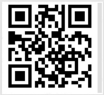 QR for ClearPass