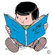 How Can I Encourage my Child to Read at Home?
