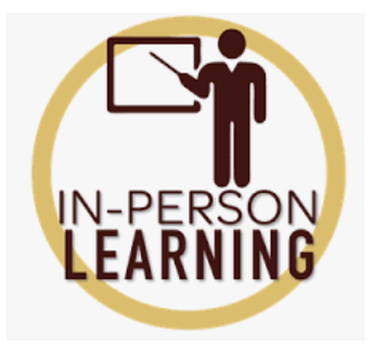 Students Returning to In-Person Learning 4 Days a Week