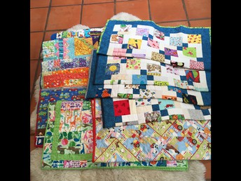 donation quilts 2