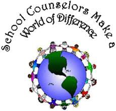 Introduction to High School Counselor