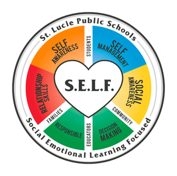 Department of Social and Emotional Learning