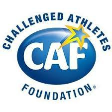 Challenged Athletes Foundation Event Saturday, April 4th