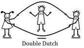 Double Dutch at École OLPH!!!