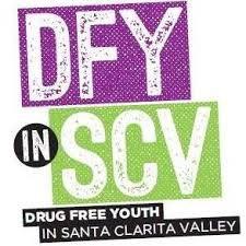 DFY in SCV Club