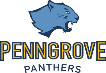 Penngrove Elementary - Home of the #PennPanthers