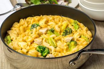 Recipes using Immune Boosting Foods